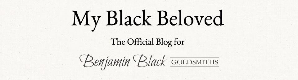 My Black Beloved