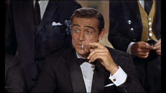 James-Bond-Cufflinks